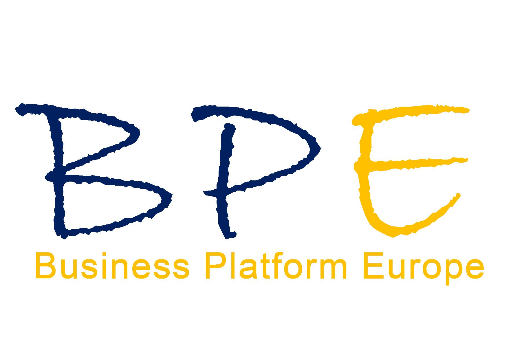 BP-Europe.eu